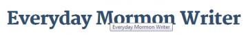 EMW logo