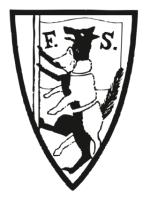 fabian-socialist-logos-320x432