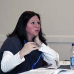 Pennsylvania School Counselors Association Conference