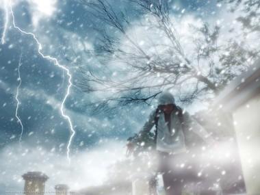 the_snow_storm_by_anugerah_ilahi