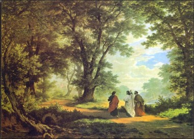 journey-to-emmaus-zund