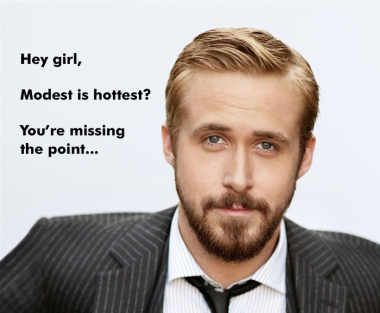 ryan-gosling-the-point1