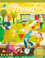 friend-2013-may